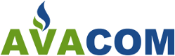 Avacom Logo
